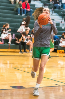 Gallery: Girls Basketball Tumwater @ Washougal
